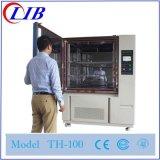 Programmierbarer Temperatur-Feuchtigkeits-Korrosions-Raum