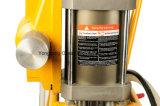 Спрейер GS30 Hyvst краски Drived газа безвоздушный