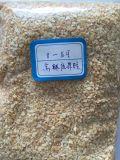 Prodotti disidratati superiori dell'aglio di buona qualità