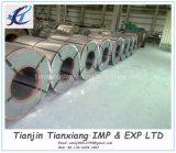 Konkurrenzfähiger Preis-heißer eingetauchter galvanisierter Stahlring