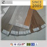 Lvp ha impresso di superficie Anti-Graffia il vinile di scatto che pavimenta 5mm
