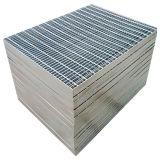 Гальванизированная стальная решетка для шлюпки