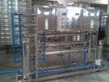 Système d'osmose d'inversion