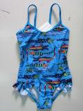 Swimwear van kinderen (yard-11122)