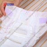 Le tissu aiment la couche-culotte de la meilleure qualité de bébé d'Anerle