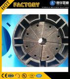 """1/4 """" 2 """" a la máquina que prensa del alto manguito de Techlonogy P52 para la venta"""
