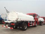 중국 4X2 16m3 Water Truck