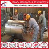 Bobine en acier de Galvalume d'Az150 SGLCC Aluzinc