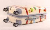 جديدة تصميم رسم متحرّك حقيبة حقيبة يسافر حقيبة