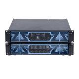 2 het Ontwerp Ma2400s van de Versterker van de Macht van kanalen