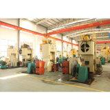 에스컬레이터 단계 사슬 (TL133)