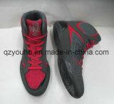 Ringende Schuhe aufgeteiltes alleiniges der Rulon Kolat Gummiflexnizza Männer