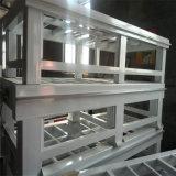 マルチタイプ2030木版画CNCのルーター