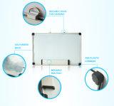 Whiteboard magnétique lisse de effacement sec
