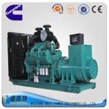400kw de Diesel van Cummins Reeks van de Generator voor Verkoop (5% korting)