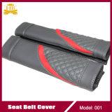Специальной подгонянная конструкцией крышка ремня безопасности ременя безопасности автомобиля