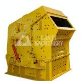 Triturador de impato da mineração da alta qualidade/trituradores de impato chineses