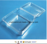 Fruit Blister Packaging Containers 1000年のGramのための高品質Disposable Plastic Container