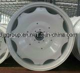 RIM 14*20.5/roues pour l'instrument agricole de flottaison