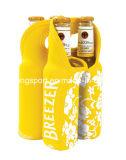2016 подгонянных охладителей бутылки неопрена, неопрен могут охладитель