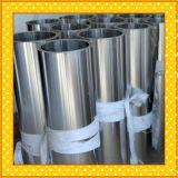 Prepainted алюминиевая катушка/катушка отделки стана алюминиевая