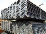 高品質のステンレス鋼の角度棒