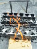 Testata di cilindro del trattore a cingoli C15 Acert