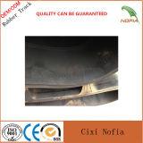 Gummiriemen des Gummiprodukt-450X100X50