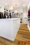 Малая прогулка в шкафе с после того как я построена в ботинке Shelves (BY-W-25)