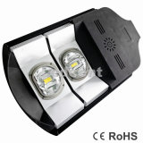 90W High Brightness DEL Street Light DEL dehors Door Light High Way Light