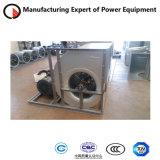 Qualität für Lkw Serien-zentrifugalen Ventilations-Ventilator