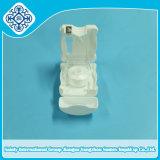 Cuerda de rosca disponible de la seda dental con alta calidad