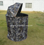 Tarnung-Jagd-Zelt-versteckendes Zelt