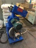LDPE 기포 필름 Abf 제조 기계