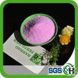 Fertilizzante solubile in acqua del residuo del fertilizzante di prezzi di fabbrica NPK