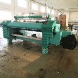 Saree do tear do jato do ar do Zax 9100 de Tsudkoma que faz a máquina de matéria têxtil da máquina