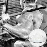 Самая новая мышца выносливости и увеличения Sarms безопасности увеличенная Rad-140