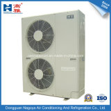 Teto Air Cooled Heat Pump Central Air Conditioner (Kacr 15-67kw)