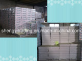 Fabricante de tarjeta del óxido de magnesio, tarjeta incombustible, tarjeta del MGO