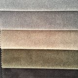 Velours de tricotage de chaîne de polyester de TW-Sons (JL05)