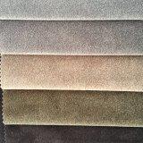 Velours de tricotage de chaîne de TW-Sons (JL05)