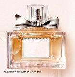 Concentração elevada com melhor qualidade com perfume Charming durável das mulheres do perfume