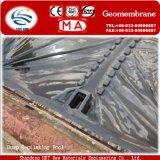 高品質のHDPEのGeomembraneはさみ金PVCエヴァGeomembrane価格
