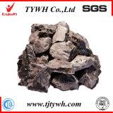 80120mm het Carbide van het Calcium met Goede Prijs