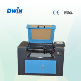 40With60W Acrylic Small Laser Engraving Machine (DW5040)