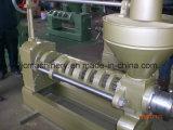 Tipo máquina de la prensa de petróleo (6YL-130T) del camino