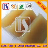 Colagem da geléia da caixa de presente da alta qualidade de Han