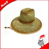 Шлем сторновки шлема сторновки полости шлема сторновки спешкы Handmade
