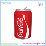 Minikühlräume/kundenspezifisches Bier-Minikühlraum