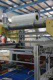 Automatische Packung-Maschine für Glasflaschen